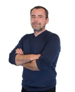 Christian Nordskov Jensen