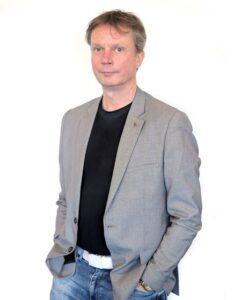 Flemming Eibye