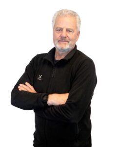 Søren Gregor Boesen