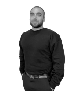 Hussein Awad