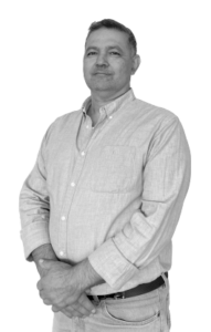 Mohsen Khajeh